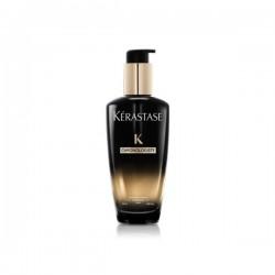 Parfum En Huile Kérastase 120ml