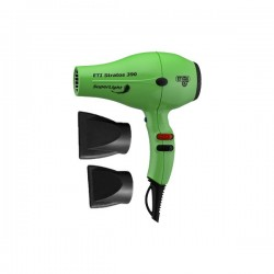 Phon ETI Stratos 390 SuperLight Verde Mela