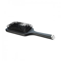 Spazzola Paddle Brush GHD