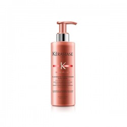 Cleansing Conditioner Curl-Idéal Kérastase 400ml