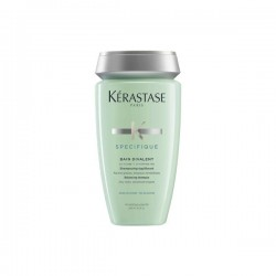 Bain Divalent Specifique Kérastase 250ml*