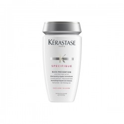 Bain Prevention Kérastase 250ml