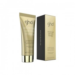 Advanced Split Ends Therapy GHD 100ml