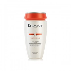 Bain Satin 1 Irisome Kérastase 250ml*