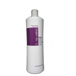 Shampoo Anti Giallo Fanola 1000ml