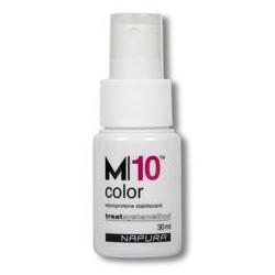 Trattamento Capelli M10 Monodose