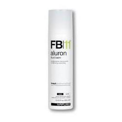 FB11 Aluron Fluid Balm Condizionante Volumizzante 400ml