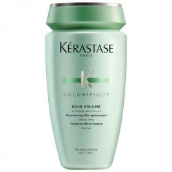 Bain Volumifique Kérastase 250ml