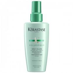 Spray Volumifique Kérastase 125ml