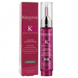 Touche Chromatique Brun Froid Kerastase 10ml