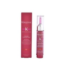 Touche Chromatique Rouge Kerastase 10ml