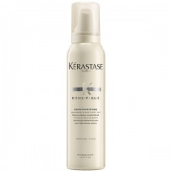 Mousse Densimorphose Kérastase 150ml