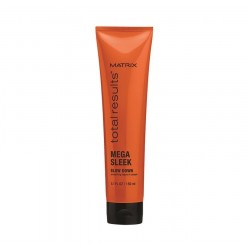 Blow Down Mega Sleek Total Result Matrix 150Ml*