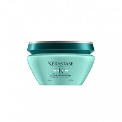 Kerastase Maschera Extentioniste 200ml
