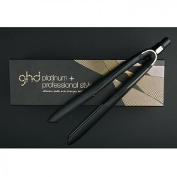 Piatra Ghd Platinum+Plus Black Styler