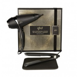 Kit Cofanetto Ghd Dry & Style Gift Set (New Gold+Phon Air)
