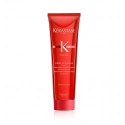 Creme Uv Sublime Kerastase 150ml