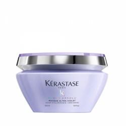 Maschera Ultra Violet Kerastase 200ml