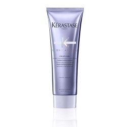 Fondant Cicaflash Kerastase 250ml