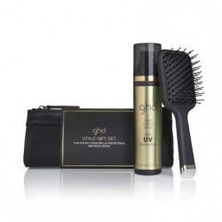 Kit da Viaggio Ghd Style Gift Set