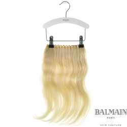 BALMAIN EXTENSION DRESS STOCKHOLM 45CM