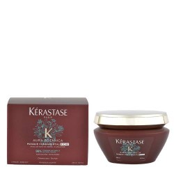 Masque Fondamental Riche Kerastase 200ml