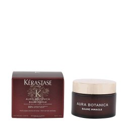 Baume Miracle Kerastase 50ml