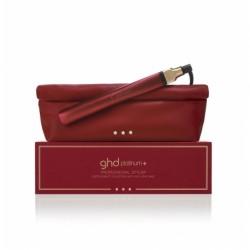 GHD Styler Platinum+ Deep Scarlet Piastra Ed.Lim.