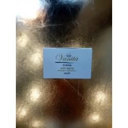 Crema Occhi Anti-Age Complex Retinolo Puro+Vitamina C 30ml