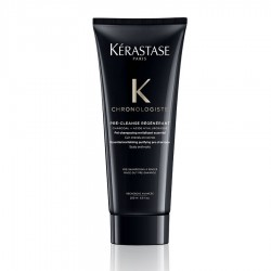 Kerastase Pre Cleanse Regenerant Chronologiste 200ml