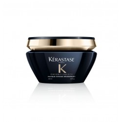 Kerastase Masque Intense Regenerant Chronologiste 200ml