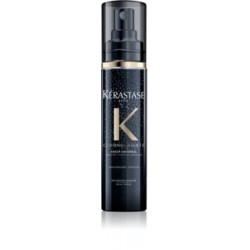 Kerastase Serum Universel Chronologiste 40ml