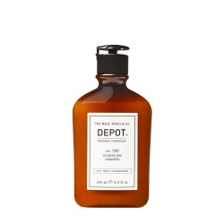 Depot 103 Hydrating Shampoo 250ml