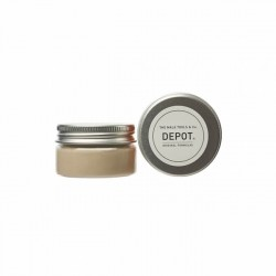Depot 302 Clay Pomade 25ml