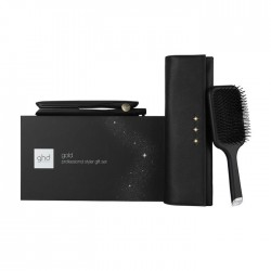 Ghd Styler New Gold Professional Piastra Gift Set