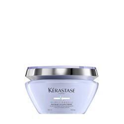 Masque Cicaextreme Kerastase 200ml