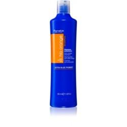Shampoo Antiarancio No Orange Fanola 350ml*