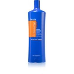 Shampoo Antiarancio No Orange Fanola 1000ml*
