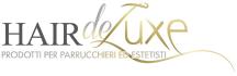 HairDeLuxe - Prodotti per capelli on line